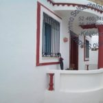 Photo-2 : Villa 205 m² à Kelibia