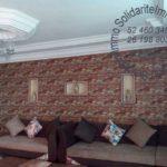 Photo-3 : Villa 205 m² à Kelibia