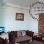 Photo-4 : Villa 205 m² à Kelibia