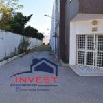 Photo-4 : Usine à Bir El Kassaa