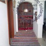 Photo-5 : Villa 205 m² à Kelibia