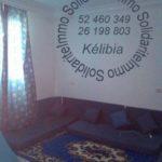 Photo-6 : Villa 205 m² à Kelibia