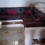 Photo-7 : Villa 205 m² à Kelibia