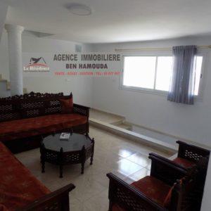 Maison à Ain Mariam T106