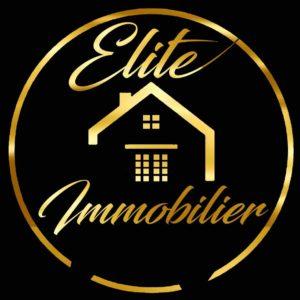 Elite Immobilière