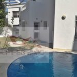 Photo-10 : Villa avec piscine à Gammarth L11