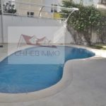Photo-21 : Villa avec piscine à Gammarth L11