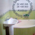 Photo-9 : Villa 205 m² à Kelibia