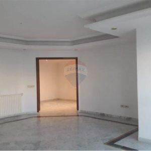 Appartement S+2 Menzah 7