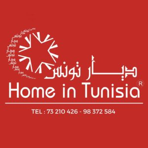 Home In Tunisia Sousse