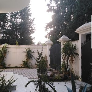 Villa Saf Saf