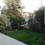 Photo-5 : Villa Saf Saf