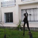 Photo-4 : Villa Saf Saf