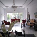 Photo-1 : Villa Saf Saf