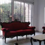Photo-6 : Villa Saf Saf