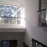 Photo-7 : Villa Saf Saf