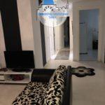 Photo-1 : Beau appartement meublé à Khezama Est