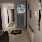 Photo-2 : Beau appartement meublé à Khezama Est