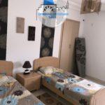 Photo-3 : Beau appartement meublé à Khezama Est