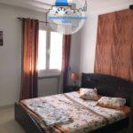 Photo-4 : Beau appartement meublé à Khezama Est