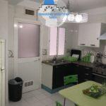 Photo-5 : Beau appartement meublé à Khezama Est