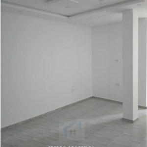 étage de villa haut standing vide en «S+2»