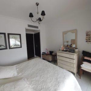 Appartement à el menzah 9C
