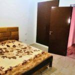 Photo-2 : Appartement luxueusement meublé S +2 coté begin