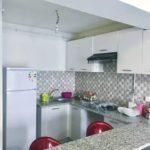 Photo-3 : Appartement luxueusement meublé S+1