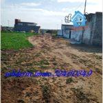 Photo-8 : Grand terrain d'habitation à dar allouch