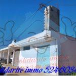 Photo-1 : Garage à Kelibia