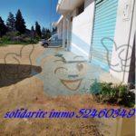 Photo-2 : Garage à Kelibia