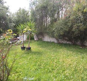 Villa à usage de bureau à El Manar 2