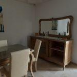 Photo-2 : Villa S+5 à Midoun