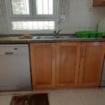 Photo-5 : Villa S+5 à Midoun