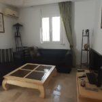 Photo-13 : Villa S+5 à Midoun