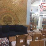 Photo-5 : Fond de commerce Salon de thé INVEST