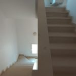 Photo-18 : Villa S+5 à Midoun