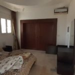 Photo-19 : Villa S+5 à Midoun