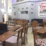 Photo-4 : Fond de commerce Salon de thé INVEST