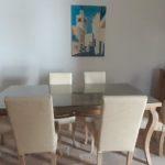 Photo-25 : Villa S+5 à Midoun