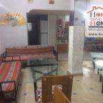 Photo-3 : Fond de commerce Salon de thé INVEST