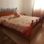 Photo-26 : Villa S+5 à Midoun