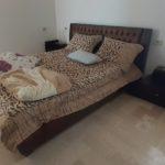 Photo-27 : Villa S+5 à Midoun