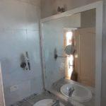 Photo-29 : Villa S+5 à Midoun