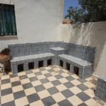 Photo-31 : Villa S+5 à Midoun