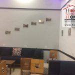 Photo-2 : Fond de commerce Salon de thé INVEST