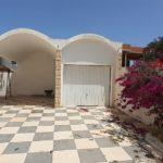 Photo-33 : Villa S+5 à Midoun