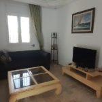 Photo-34 : Villa S+5 à Midoun