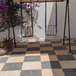 Photo-37 : Villa S+5 à Midoun